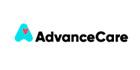 advancecare_1_.jpg