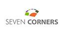 seven-corners.jpg